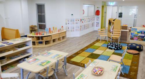 Kindergarten-2-Copy